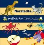 Norstedts Ordbok För De Minsta