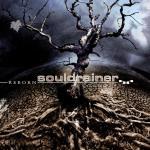 Maxell Batteri / LR6 / Storlek AA 1.5v 4-pack