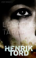 Lasaros Tårar