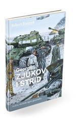 Georgij Zjukov I Strid
