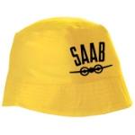 Saab / Solhatt Gul
