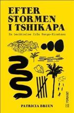 Efter Stormen I Tshikapa