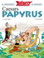 Caesars Papyrus