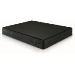 LG Blu-ray- / DVD-spelare BP250