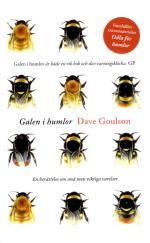 Galen I Humlor