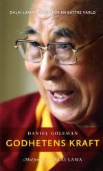 Godhetens Kraft - Dalai Lamas Vision För En Bättre Värld