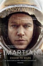 The Martian - Ensam På Mars