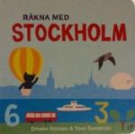 Räkna Med Stockholm
