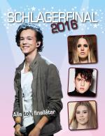 Schlagerfinal 2016