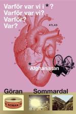 Varför Var Vi I Afghanistan?