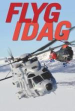 Flyg Idag -  Flygets Årsbok 2015