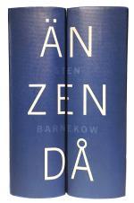 Än Zen Då (2 Band Inplastade)