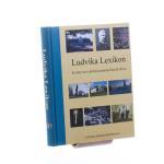 Ludvika Lexikon