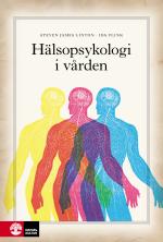 Hälsopsykologi I Vården