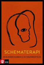 Schematerapi - En Klinikers Handbok & En Terapiberättelse