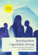 Styrelsearbete I Ägarledda Företag