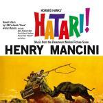 Toalettborste / Flamingo
