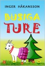 Busiga Ture