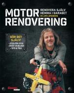 Motorrenovering