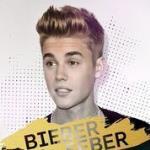 Bieber Feber