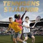 Tennisens Stjärnor