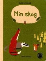 Min Skog