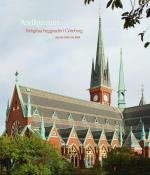 Andliga Rum - Religiösa Byggnader I Göteborg