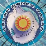 Högtalare AC/DC Vintage Bluetooth