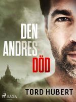 Den Andres Död