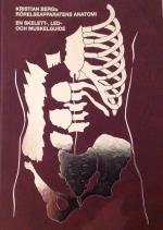 Rörelseapparatens Anatomi - En Skelett, Led Och Muskelguide