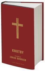 Knutby