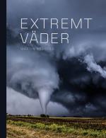 Extremt Väder