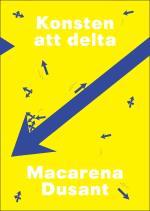 Konsten Att Delta
