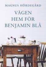 Vägen Hem För Benjamin Blå