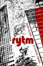 Rytm - En Filosofisk Tänkebok
