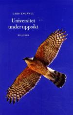 Universitet Under Uppsikt