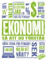 Ekonomi - Så Att Du Förstår