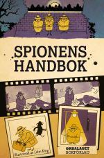 Spionens Handbok