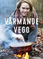 Värmande Vego - Comfort Food Deluxe