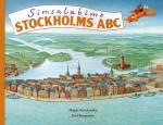 Simsalabims Stockholms Abc