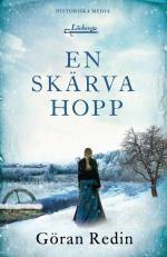 En Skärva Hopp