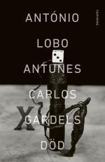 Carlos Gardels Död