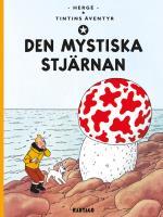 Den Mystiska Stjärnan