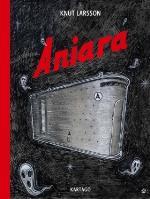 Aniara - Fritt Efter Harry Martinson