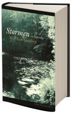 Stormen - En Berättelse