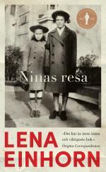 Ninas Resa - En Överlevnadsberättelse