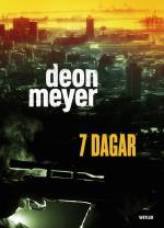 7 Dagar