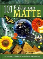 101 Fakta Om Matte