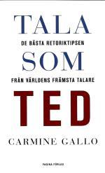 Tala Som Ted