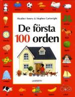 De Första 100 Orden
